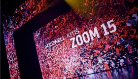 Goldwell Color Zoom 2015