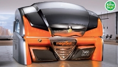 MegaSun 7900 alpha