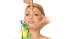 Mary Cohr - Beaute Aromatique - Tratament cu uleiuri esentiale