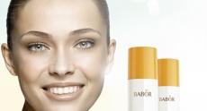 Babor - Prezentare brand