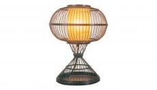 DS-5-Z-T511  -Lampa