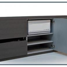 Cabinet K9