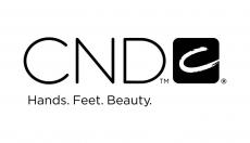 CND - Prezentare brand