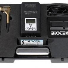Dual System Basic Kit