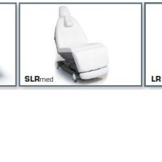 Fotoliu pentru tratament LR