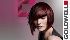 Goldwell - Colorance