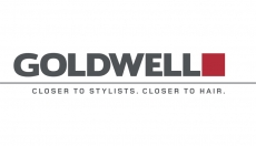 Goldwell - Prezentare brand