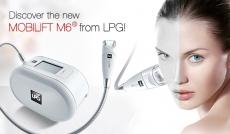 Mobilift ® M6