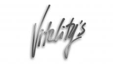 Vitality's - Prezentare brand