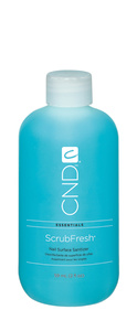Cnd - produse esentiale