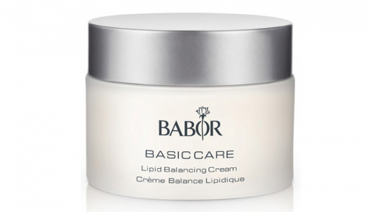 Babor - Basic Care
