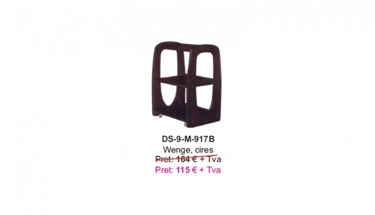 DS-9-M-YS007