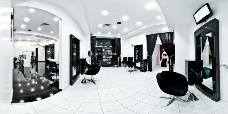 Saloane partener beautystar - Salon de l emploi luxembourg ...
