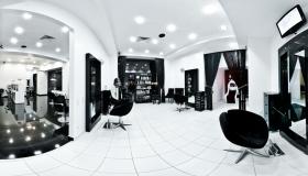 Beautystar Profesional Salons