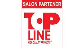 Salon Partner programme